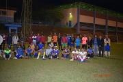 Dores de Guanhães em prol de um esporte de qualidade e acessível para todos os cidadãos Dorenses