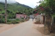Limpeza da Avenida Limoeiro e da Rua do Estreito beneficia moradores