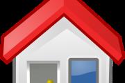Pesquisa de Demanda Habitacional