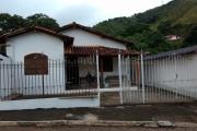 Administração inaugura Centro de Apoio promovendo mais atendimento à população
